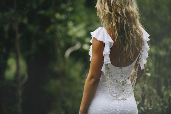 boho wedding gowns31