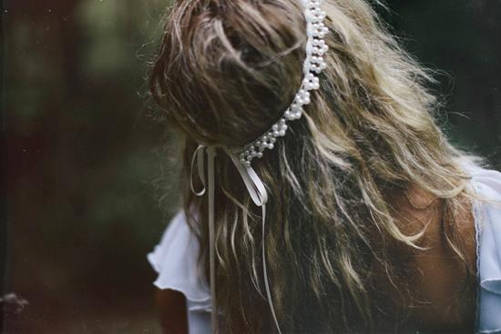 boho wedding gowns34