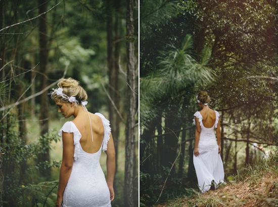 boho wedding gowns38