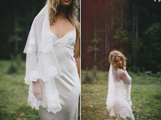 boho wedding gowns43