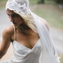boho wedding gowns45