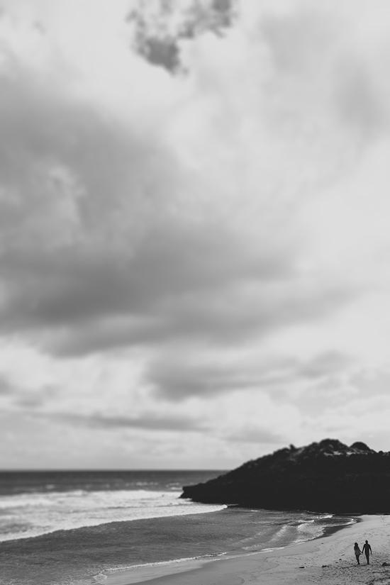 coastal engagement photos46