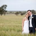 country australian wedding066