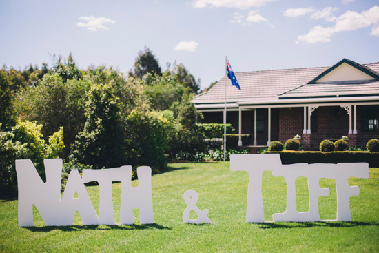 country newcastle wedding01