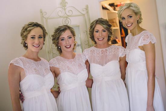 country newcastle wedding12
