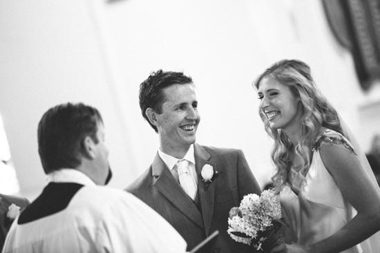 country newcastle wedding16