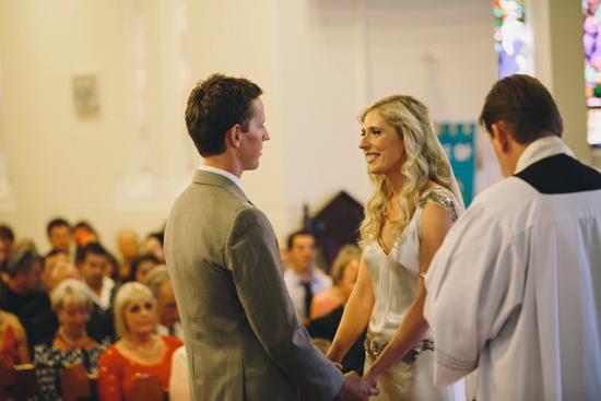 country newcastle wedding17
