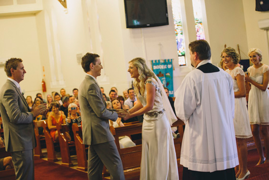 country newcastle wedding18