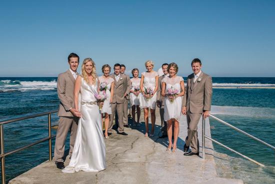 country newcastle wedding21