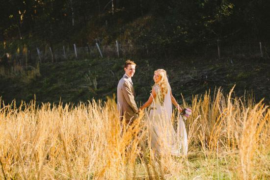country newcastle wedding22