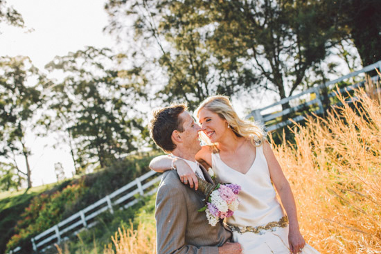 country newcastle wedding25