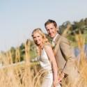 country newcastle wedding30