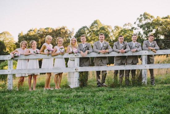 country newcastle wedding35