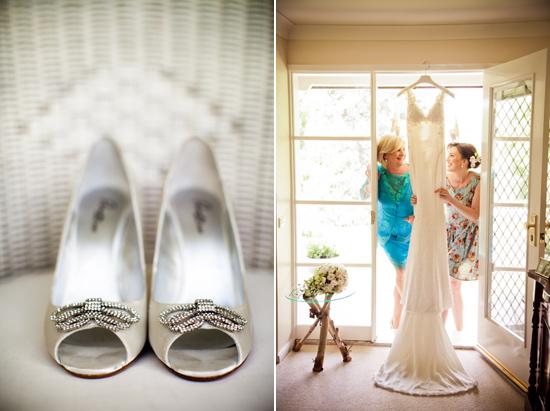 elegant country wedding03