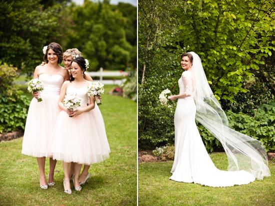 elegant country wedding06
