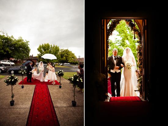 elegant country wedding07