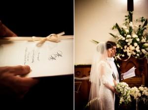 elegant country wedding08