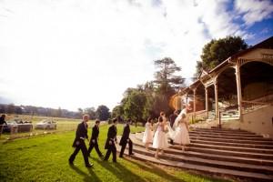 elegant country wedding15
