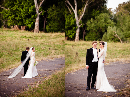 elegant country wedding19 Alexandra and Anthonys Elegant Country Wedding