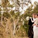 elegant country wedding20