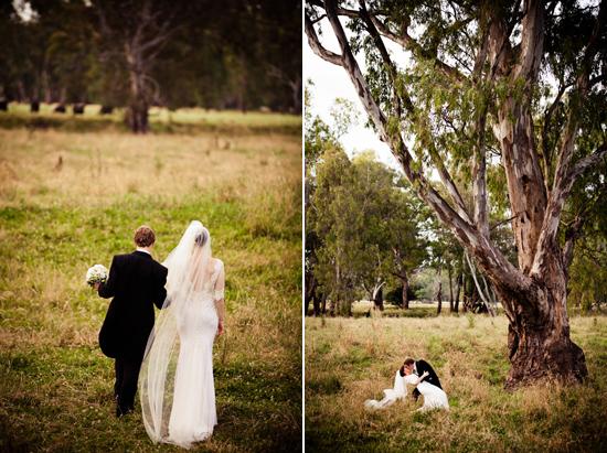 elegant country wedding21