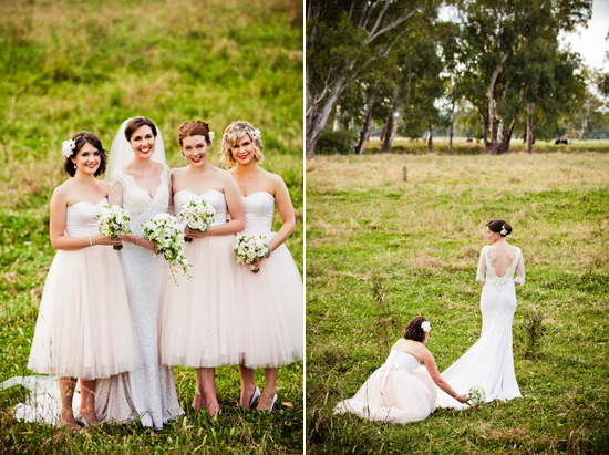 elegant country wedding24
