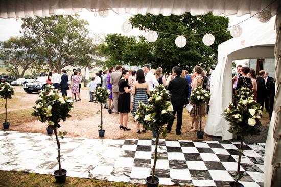 elegant country wedding33