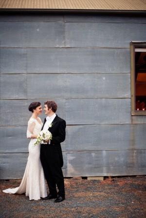 elegant country wedding37