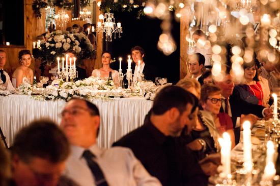 elegant country wedding39