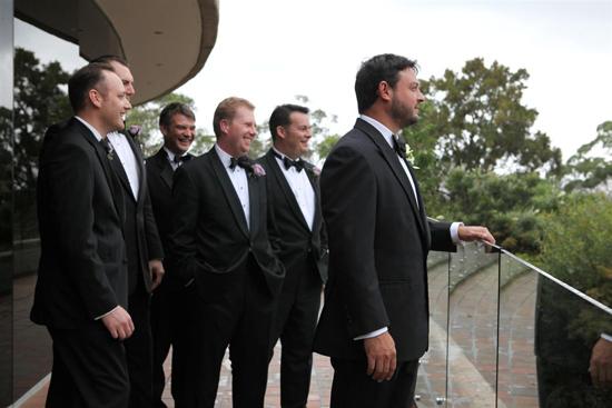 formal taronga zoo wedding07