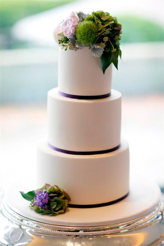 formal taronga zoo wedding19