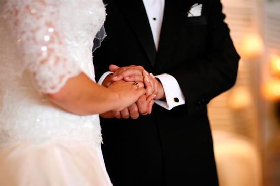 formal taronga zoo wedding27
