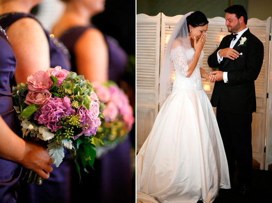 formal taronga zoo wedding30