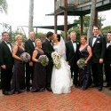 formal taronga zoo wedding34
