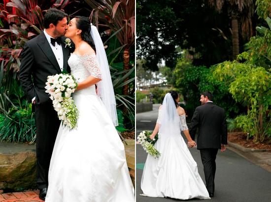 formal taronga zoo wedding37