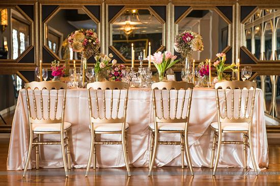 glamourous wedding inspiration01