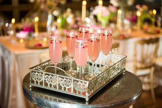 glamourous wedding inspiration06