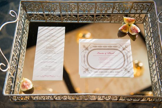 glamourous wedding inspiration09