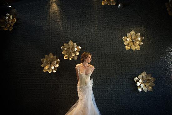 glamourous wedding inspiration11