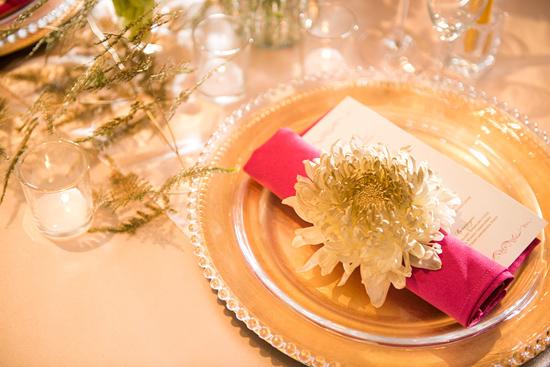 glamourous wedding inspiration17