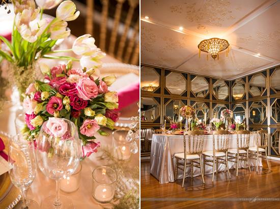 glamourous wedding inspiration25