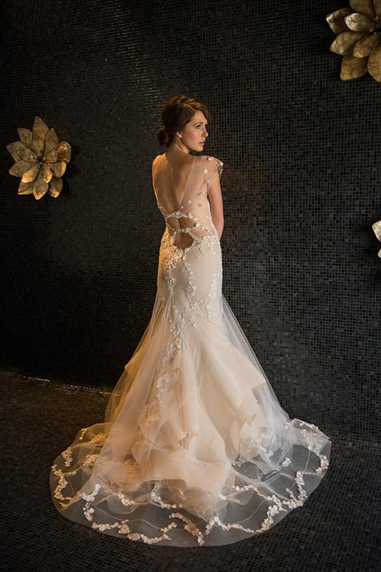 glamourous wedding inspiration28 Glamourous Wedding Inspiration