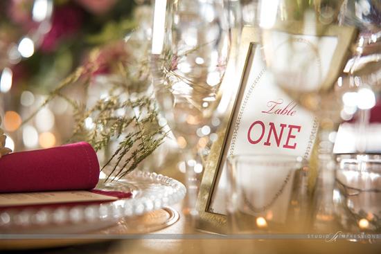 glamourous wedding inspiration31