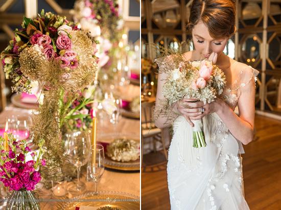 glamourous wedding inspiration32