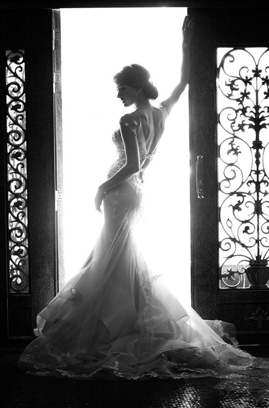 glamourous wedding inspiration34