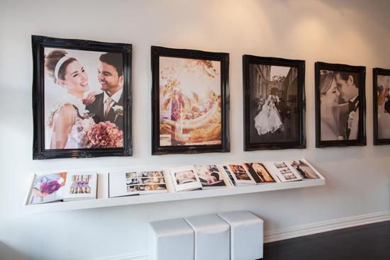 gm photographics studio02