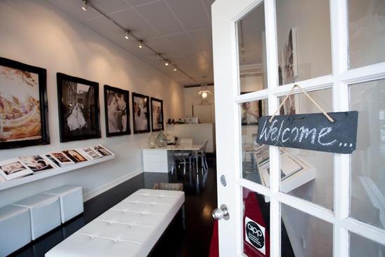 gm photographics studio04