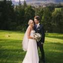 groom in blue suit13