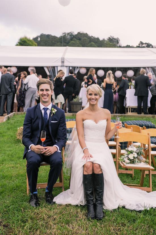 groom in blue suit19 Groom Style Steve