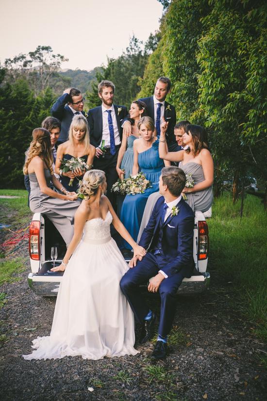 groom in blue suit24 Groom Style Steve
